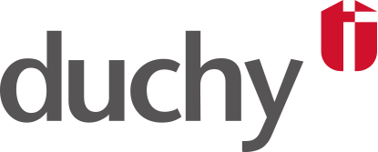 Duchy Independent Financial Advisers